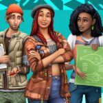 Find out the 42 best The Sims 4 tips and tricks!
