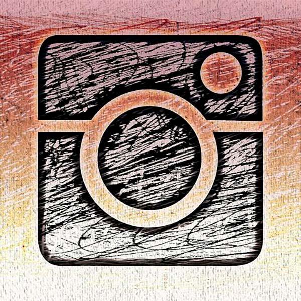 8 best websites to get Instagram followers in 2020!