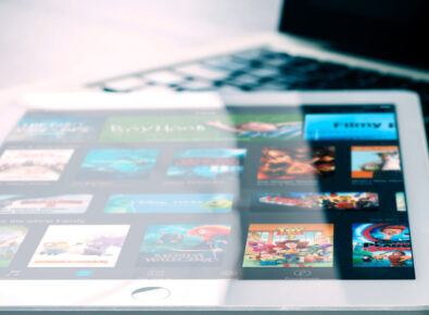 Cover websites to watch movies