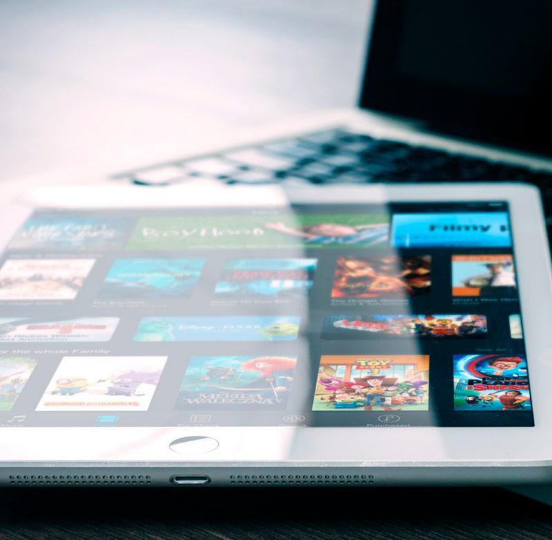 11 best websites to watch movies online!
