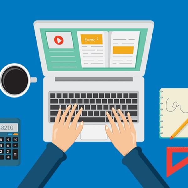 20 ferramentas de email marketing simples de usar