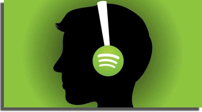 General issues common Spotify problems
