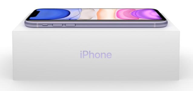 Los 7 errores más comunes al cargar un iPhone