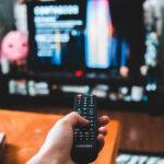 IPTV: tudo o que você precisa saber [Guia Completo]