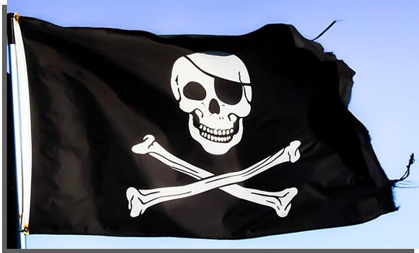 listas iptv piratas são arriscadas