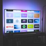 IPTV vs Pirataria: qual a relação entre eles?