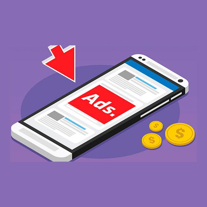 10 best websites to make money clicking ads!