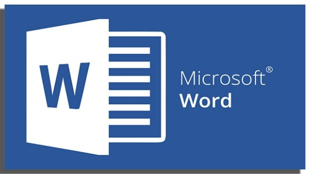 correctores microsoft word