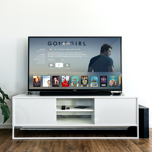 Qual é a velocidade de internet ideal para IPTV estável?