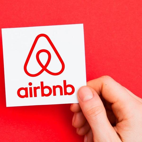Como fazer renda extra no Airbnb?