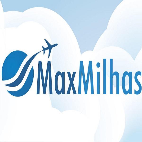 Como fazer renda extra no MaxMilhas? [Passo a passo]