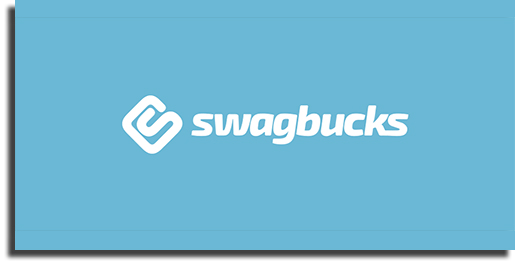 Swagbucks make money clicking ads