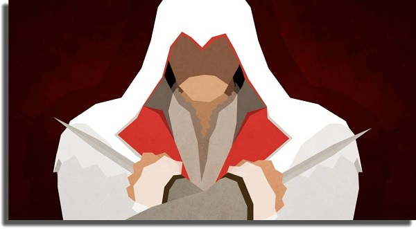 Assassin's Creed best Windows 10 wallpapers