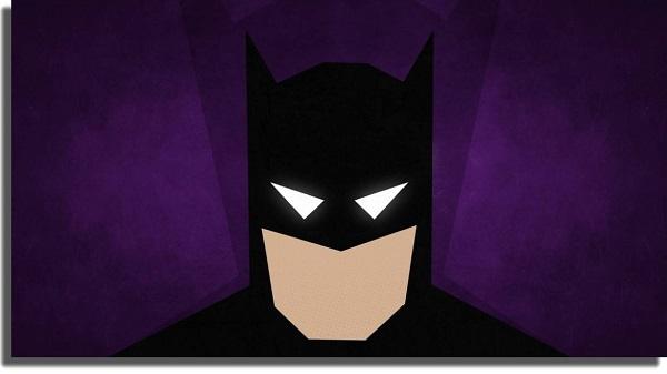 Batman best Windows 10 wallpapers
