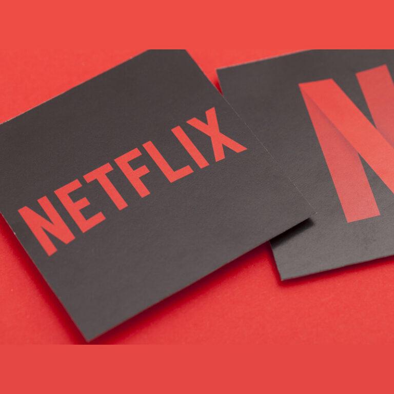 The 20 best shows on Netflix to binge watch in 2021!