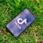 The top 35 TikTok Challenges you should do in 2020!