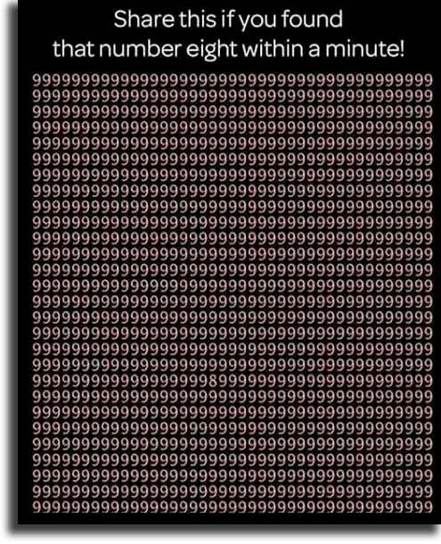 Find the number WhatsApp games