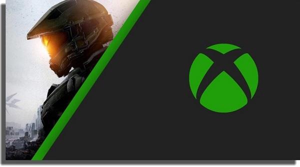 Halo best Windows 10 wallpapers