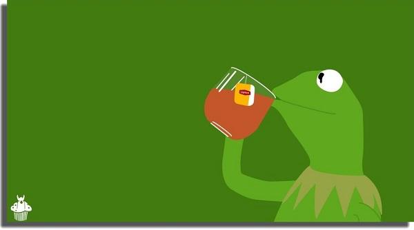 Kermit best Windows 10 wallpapers