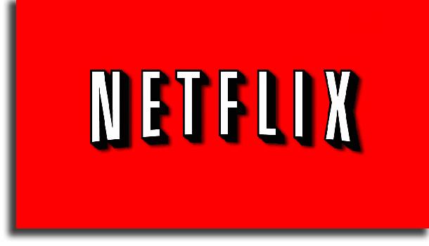 Netflix best video streaming services