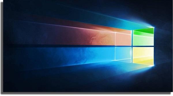 Windows 10 best Windows 10 wallpapers