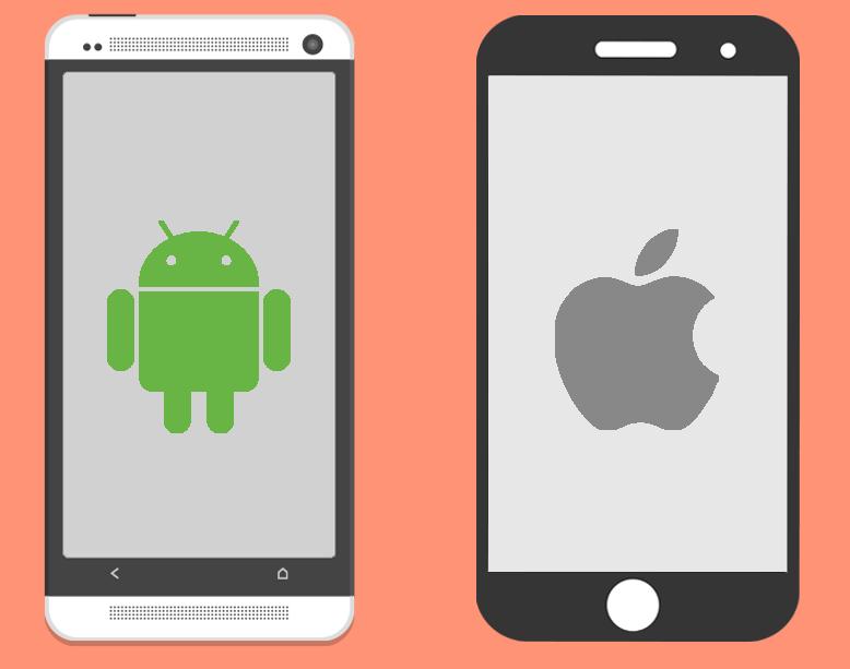 10 aplicaciones para cambiar la voz en Android o iPhone