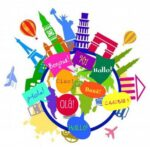 10 aplicaciones para hablar y aprender idiomas con extranjeros