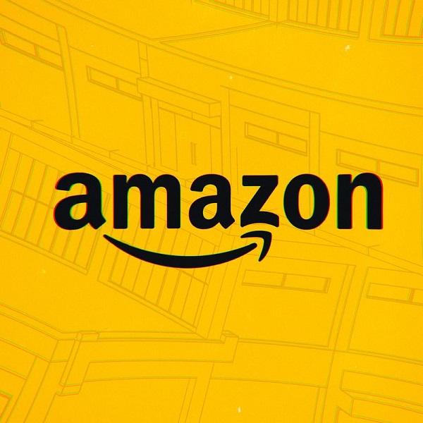 Cadastro no Amazon Afiliados: adesão é simples e gratuita