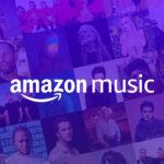 Como baixar música grátis na Amazon? [Passo a passo]