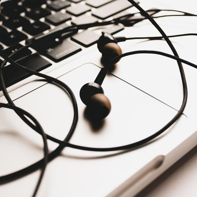25 melhores sites para baixar músicas Grátis no PC ou Mac