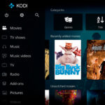 Best Kodi addons: Top 10 you should install right now!