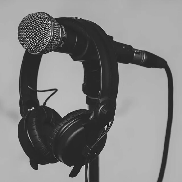 Top 7 best audio recording software for PC!