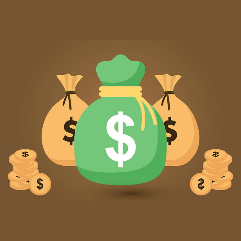 Top 10 best cashback apps you can use!