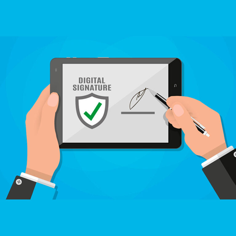 Top 10 best electronic signature apps in 2020