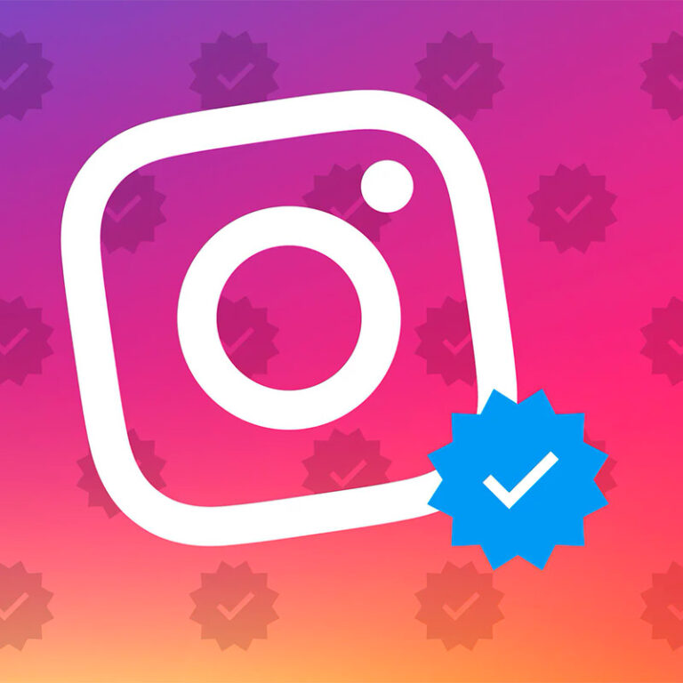How to get verified on Instagram in 2020?