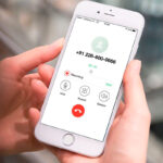 Top 8 best iPhone call recording apps in 2020!