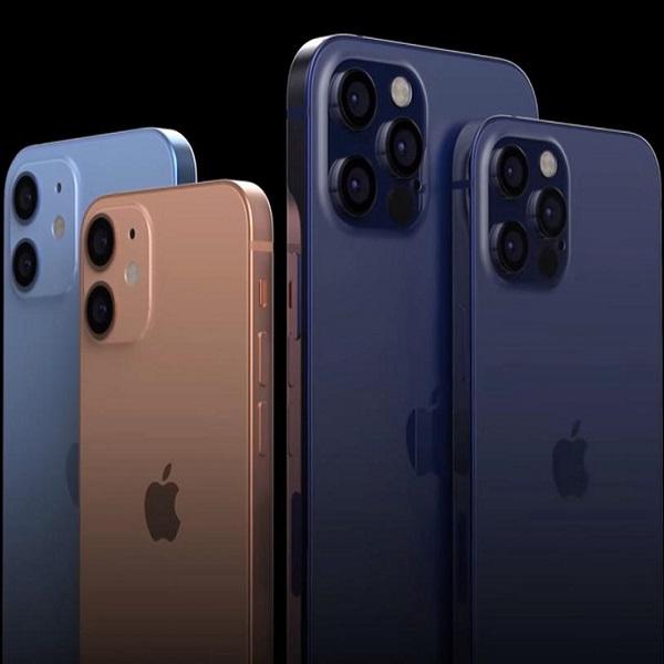 15 detalhes do iPhone 12: saiba tudo do novo smartphone