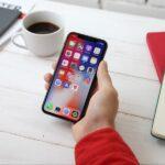 10 melhores aplicativos para editar fotos como blogueiras 2020