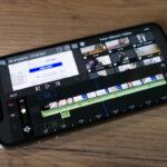 Los 15 mejores editores de video para iPhone