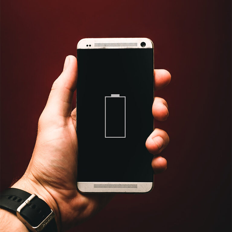 Top 7 tips to extend iPhone battery lifespan