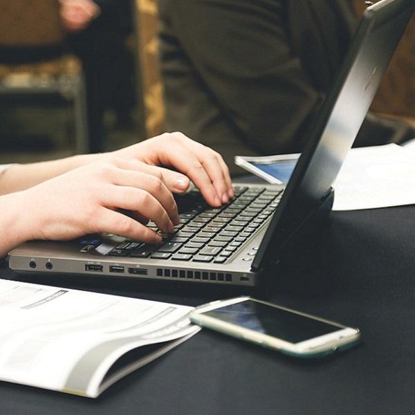Trabalho remoto: 10 ferramentas para manter a produtividade