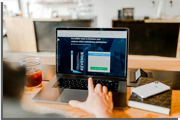 ser afiliado e vender produtos é uma das melhores ideias para quem quer trabalhar em casa em 2020