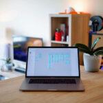 33 ideias para quem quer trabalhar em casa 2020