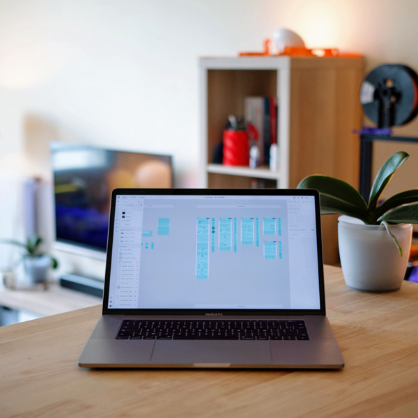 33 ideias para quem quer trabalhar em casa 2021