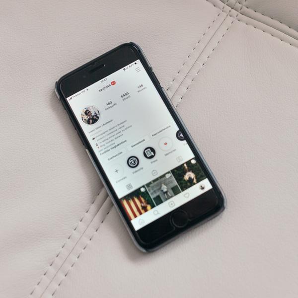Instagram Reels: como usar? [Guia Completo 2021]