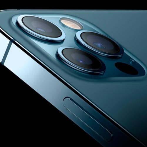 Tudo sobre iPhone 12: 10 detalhes irresistíveis