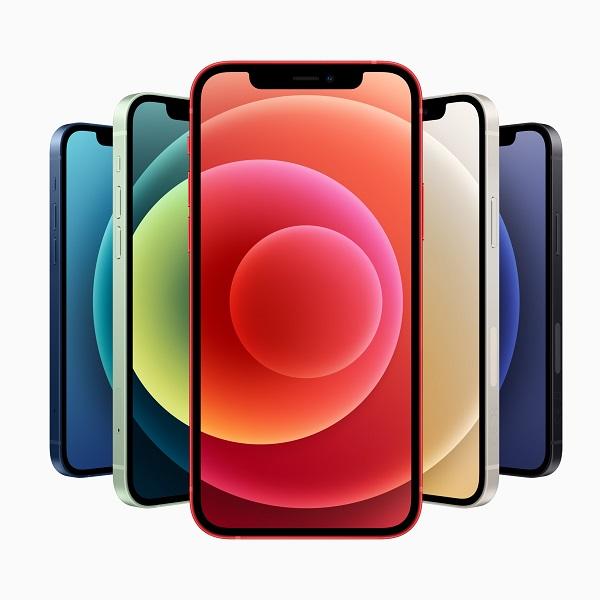 iPhone 12 Mini, Pro e Pro Max: qual a relação preço/qualidade?