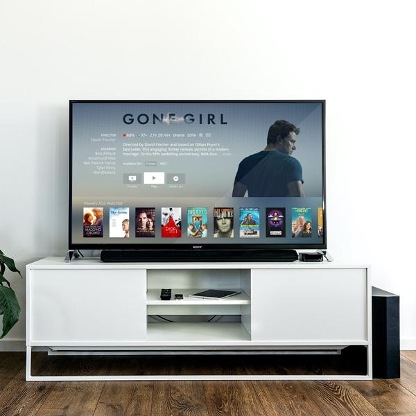 IPTV é legal? Saiba tudo sobre essa tecnologia!