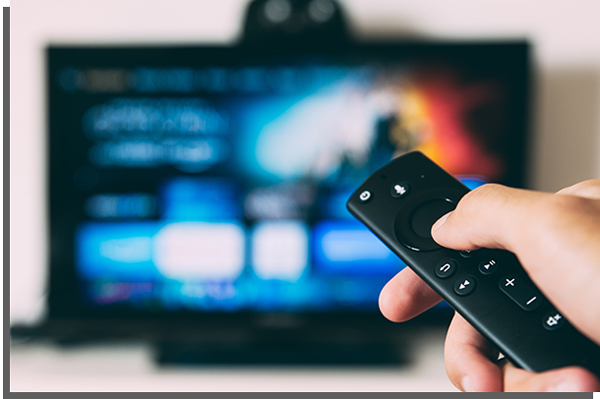 Para saber se IPTV é legal, primeiro saiba o que é IPTV!