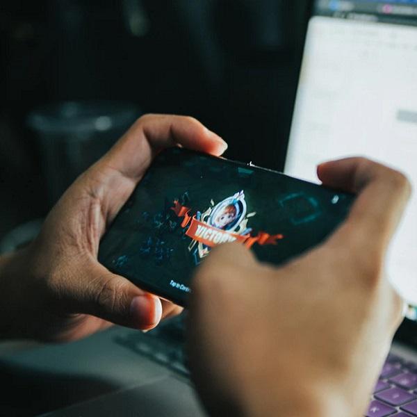 36 melhores jogos offline para celular 2021